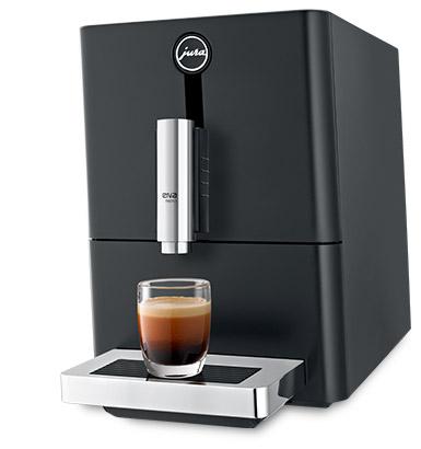コーヒーメーカー&エスプレッソマシーン