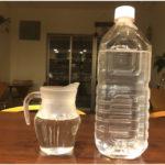 コーヒーに合う水は、軟水?硬水??どっちなの???
