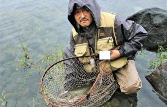 中禅寺湖に出かけてみよう!歴史ロマンの地で釣りを堪能するには?
