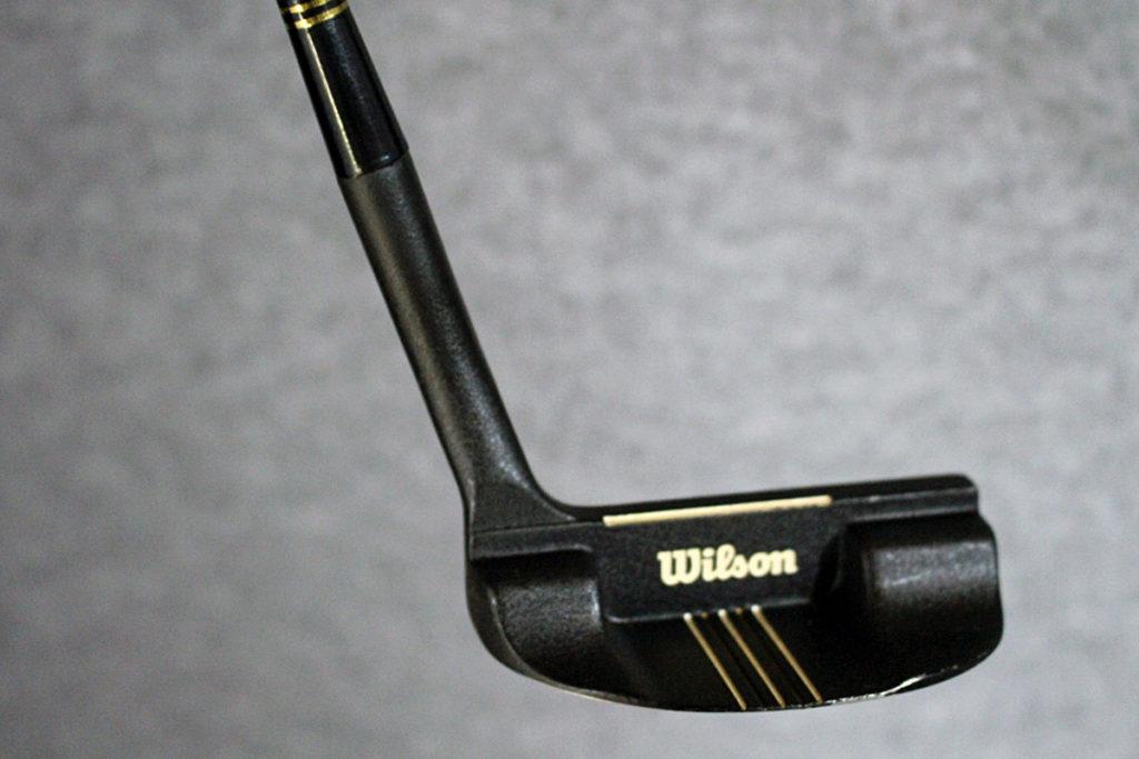 ウィルソンTPA XV3-03