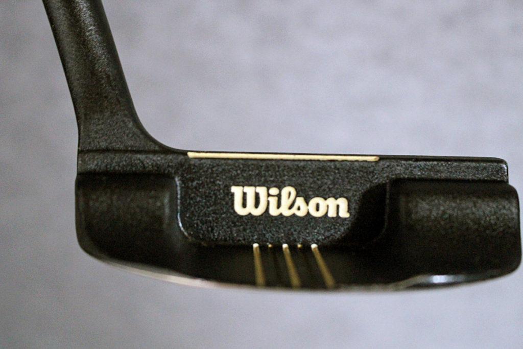 ウィルソンTPA XV3-04