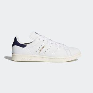 adidas-stan-smith大人のスニーカー選び