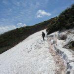 オジサン肌にならない為の冬の紫外線対策01