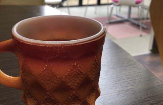あさイチのコーヒーって最&高だよね。でもカラダにはいいの?悪いの?どっちなの??