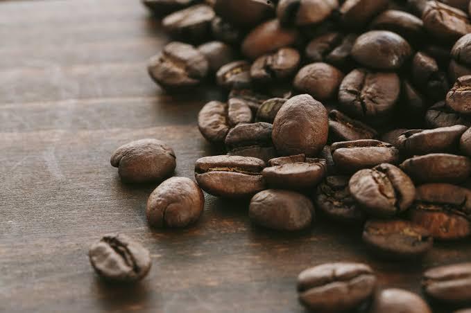 缶コーヒーは身体にいいの…?