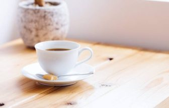 コーヒーでダイエットやはりドリップの方が効果は高いんです。