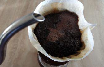 コーヒ豆のカスが消臭に使えるってほんと!?