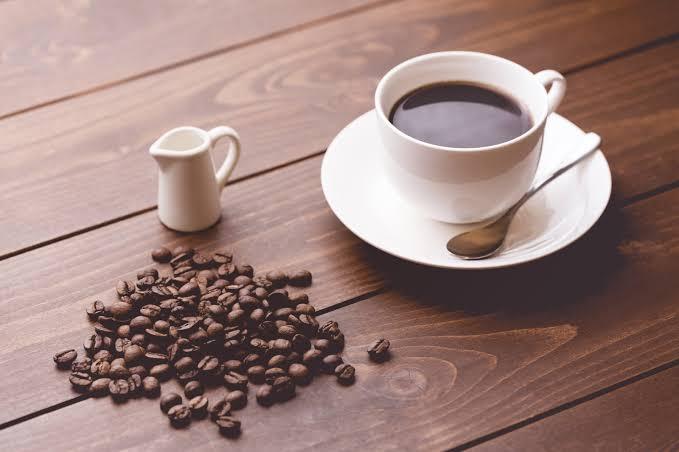 おしっこしたくなるのは、カフェインだけのせいじゃなかった!!