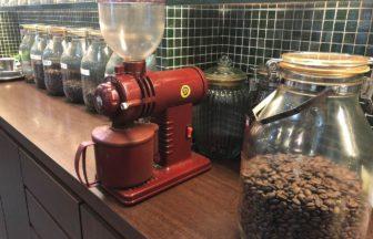 実は知らない正しいコーヒー豆の保存方法